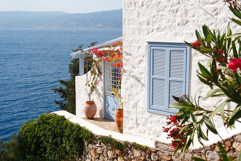 Купить жилье в Венеция на берегу моря недорого